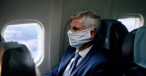 Mascherine chirurgiche e mascherine compostabili in bambù: una combinazione efficace al 99,8% contro il coronavirus
